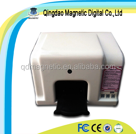Nail Art Machine Suppliers And