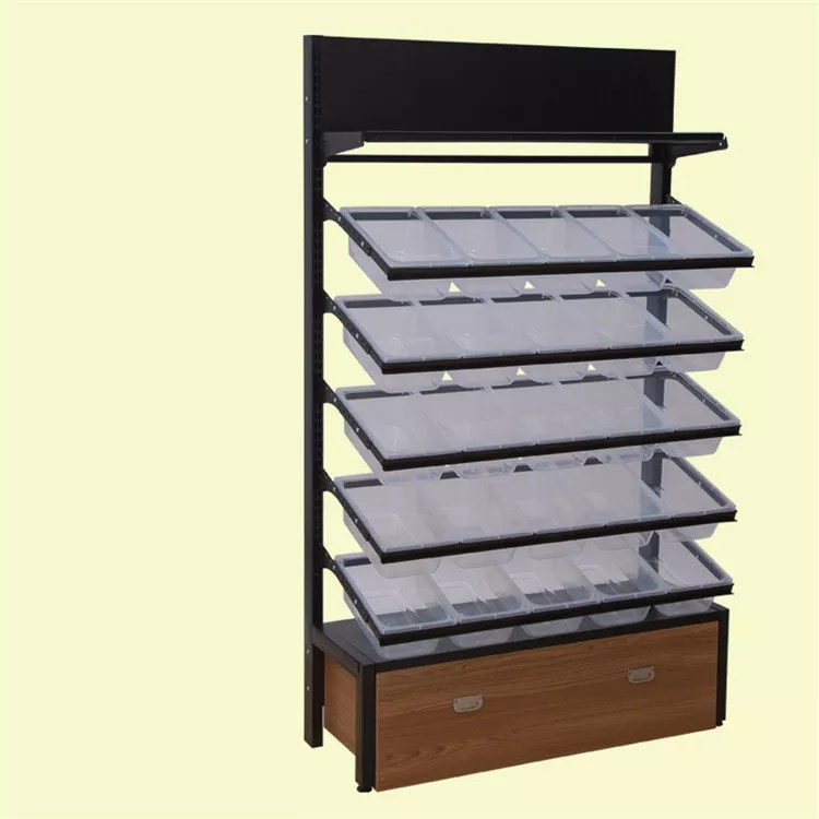 wall mount candy display rack fixture candy store display buy candy display fixture candy store display wall mount candy display rack product on
