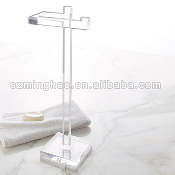 Countertop Towel Holder - BSTCountertops