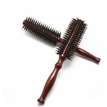 salon beauty handle b custom hair brush hair brush handle b custom hair brush salon