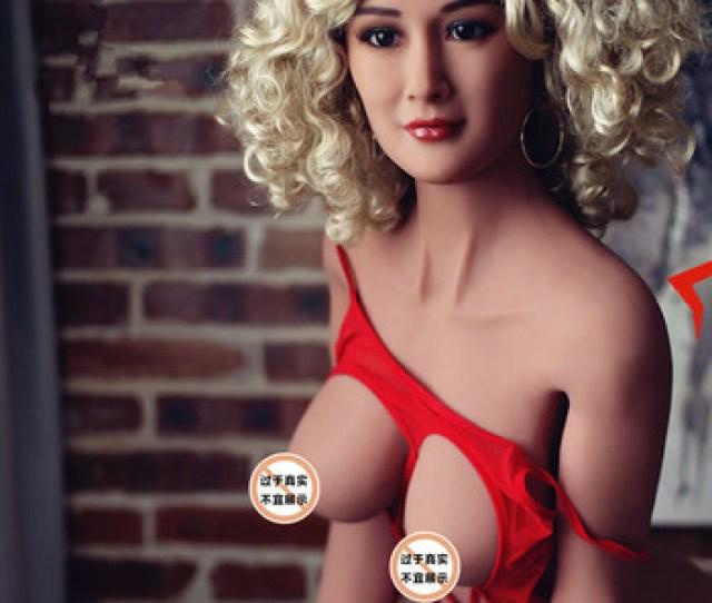 Hot Selling 2018 Chinese Av Model 160cm Xx Video Japan Doll Sex Silicone For Men Buy Doll Sex Siliconechinese Av Modelxx Video Japan Product On Alibaba