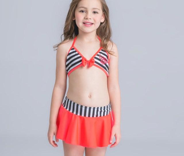 Ht Lgs Fashion Hot Sex Bikini Young Girl Swimwear Photos Bikini Swimwear   Kids Swimwear Buy Hot Sex Bikini Young Girl Swimwear Photosbikini