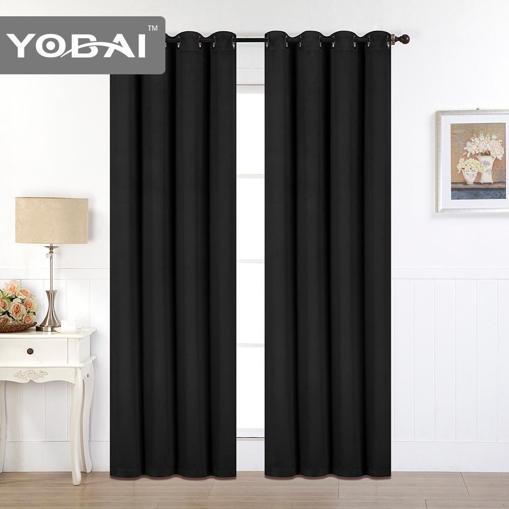 en gros bas prix pas cher rideau de fenetre gris en stock buy tissu de rideau bon marche rideaux d hotel occultants rideau en gros product on alibaba com