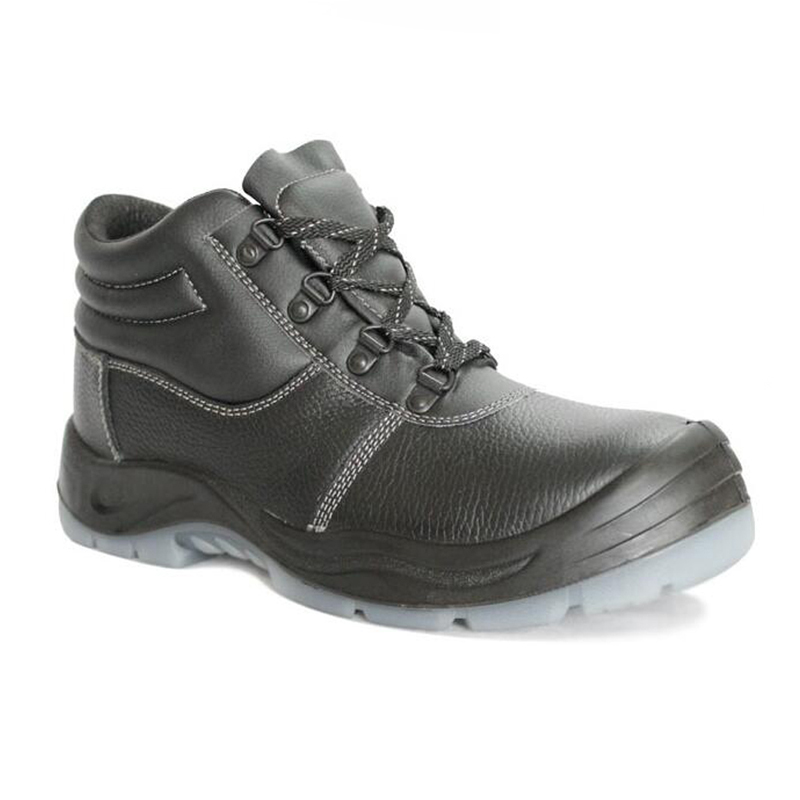 acid resistance steel toe used work boots wholesale high quality safety shoes low price sn030 buy steel toe used work boots high quality safety