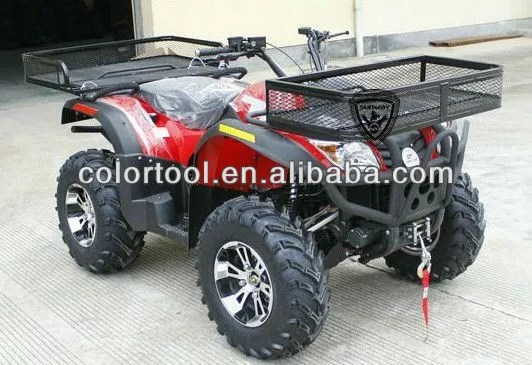 atv front rack atv front basket buy motorcycle front basket rear atv rack motorcycle luggage rack product on alibaba com