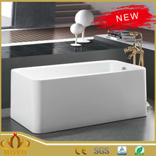 small bathtub shower combo, small bathtub shower combo suppliers and