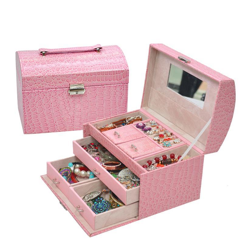 Cheap Aurora Jewelry Box Find Aurora Jewelry Box Deals On