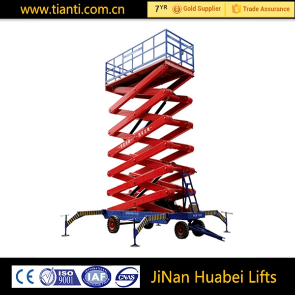 SJPT03 8 upright hydraulic skyjack scissor lift ramteq av500 wiring diagram,av \u2022 buccaneersvsrams co  at nearapp.co