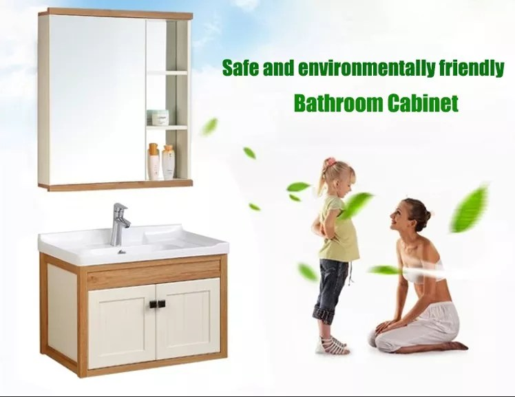 wall mounted organizer shelf over toilet wide bathroom sink cabinet buy bathroom sink cabinet bathroom cabinet over toilet bathroom sink product on