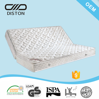Sleepwell King Foldable Mattress With Brands From Whole Suppliers