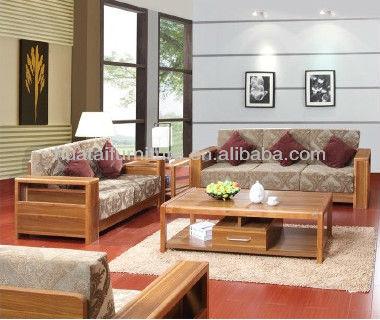 canape en tissu pour salon ensemble de canapes en bois massif meubles de salon buy canape de meubles en tissu de salon meubles de canape en