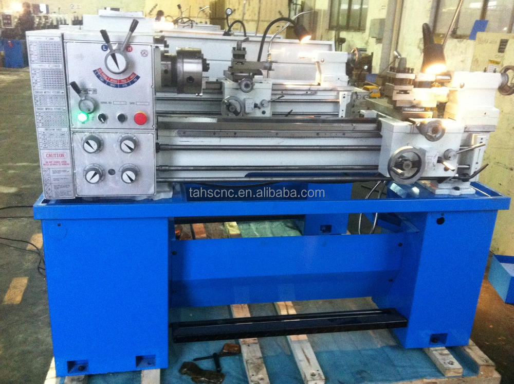 Small Lathe Machine Cq6232 6236 Mini Bench Lathe For Sale