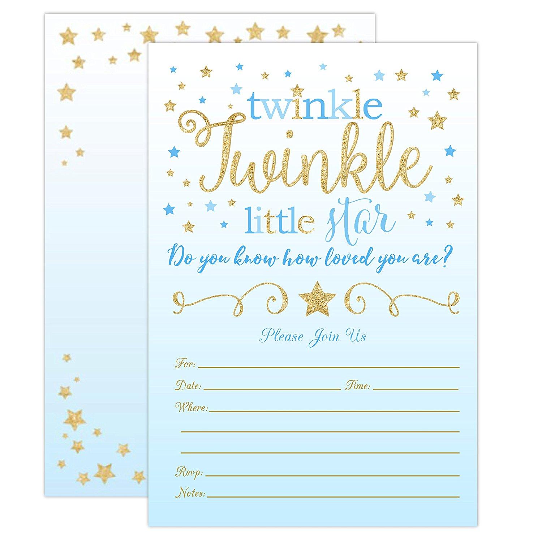 cheap twinkle little star bouncers