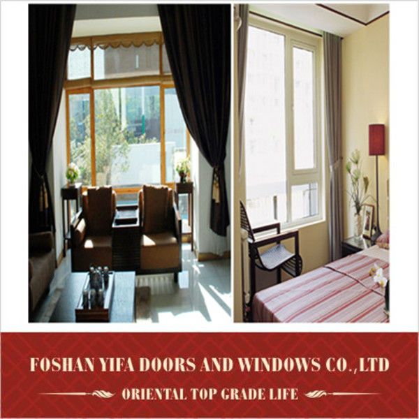 2017 High Quality Aluminum Timely Sash Windows Frame Mosquito & Timely Interior Window Frames | Frameswalls.org