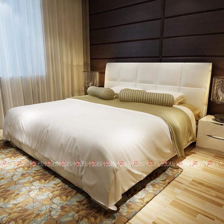 Modern Bedroom Sets For Home Modern China Bedroom