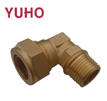 Pipe Fitting Names And Parts For Large Diameter Corrugated ...