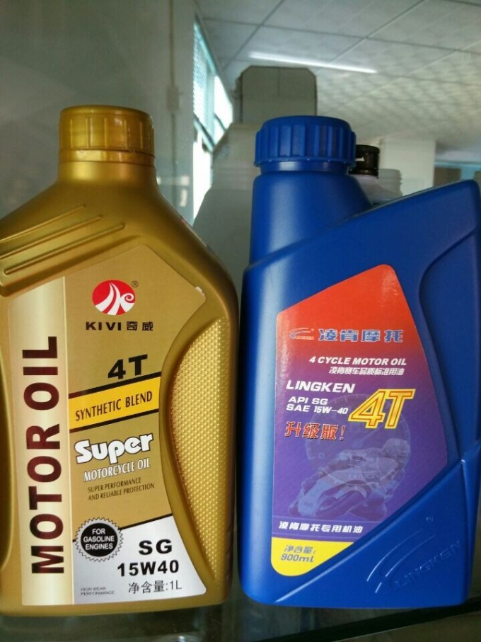 Pennzoil 10w 30 motor oil sds for Used motor oil sds