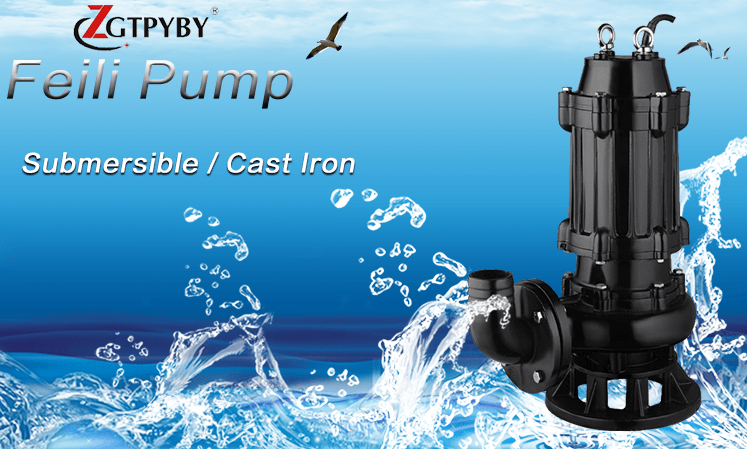 380v 100wq65 18 5 5 submersible drainage pump to drain water from basement sink pump 4 inch sump pump buy 4 inch sump pump basement sink pump pump