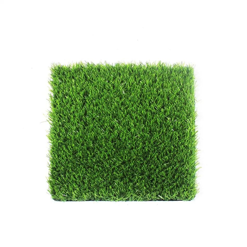 factory price artificial green grass carpet mat for home balcony lawn patio garden artificial turf buy patio garden artificial turf natural grass