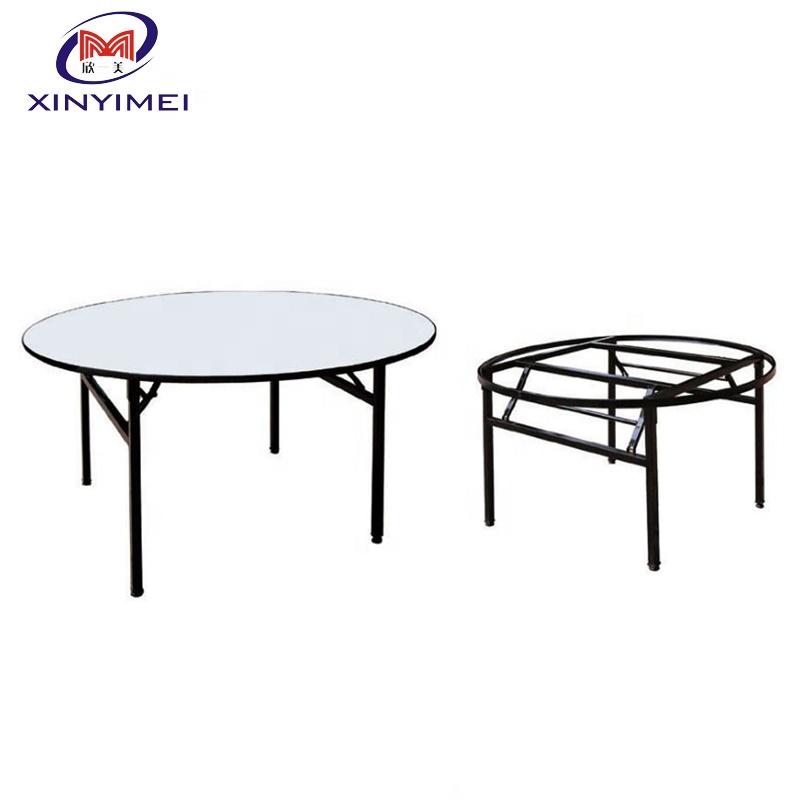 table de piscine pliante de 7ft en pvc table ronde pour 6 personnes table pliante de haute qualite buy table de piscine pliante de haute qualite 7ft table en pvc pour 6 personnes table pliante de
