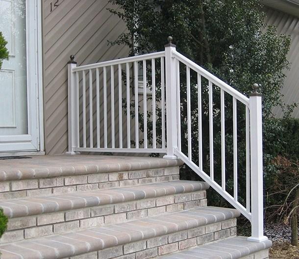 Top Selling Classic Wrought Iron Railings Outdoor Buy Curved | Curved Wrought Iron Railings | Colonial | Wood | Wall Mounted | Outdoor | Veranda