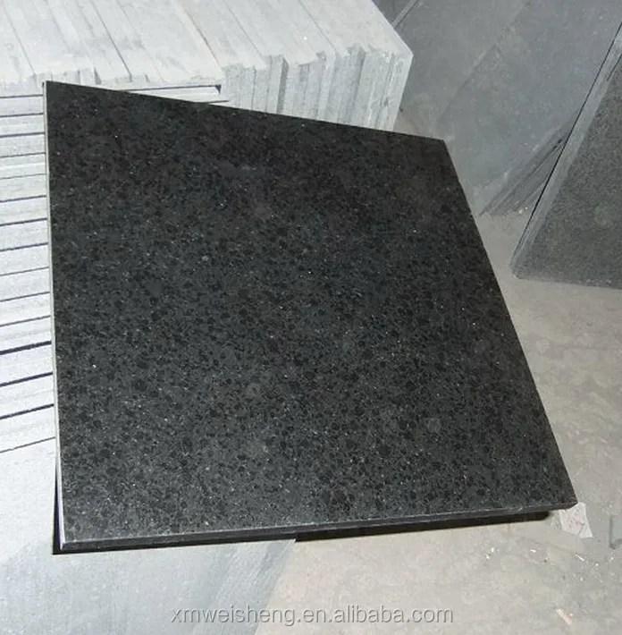 cheap polished g684 black granite tile 30x30 cm fuding black granite buy g684 black granite tile black granite granite tile 30x30 product on