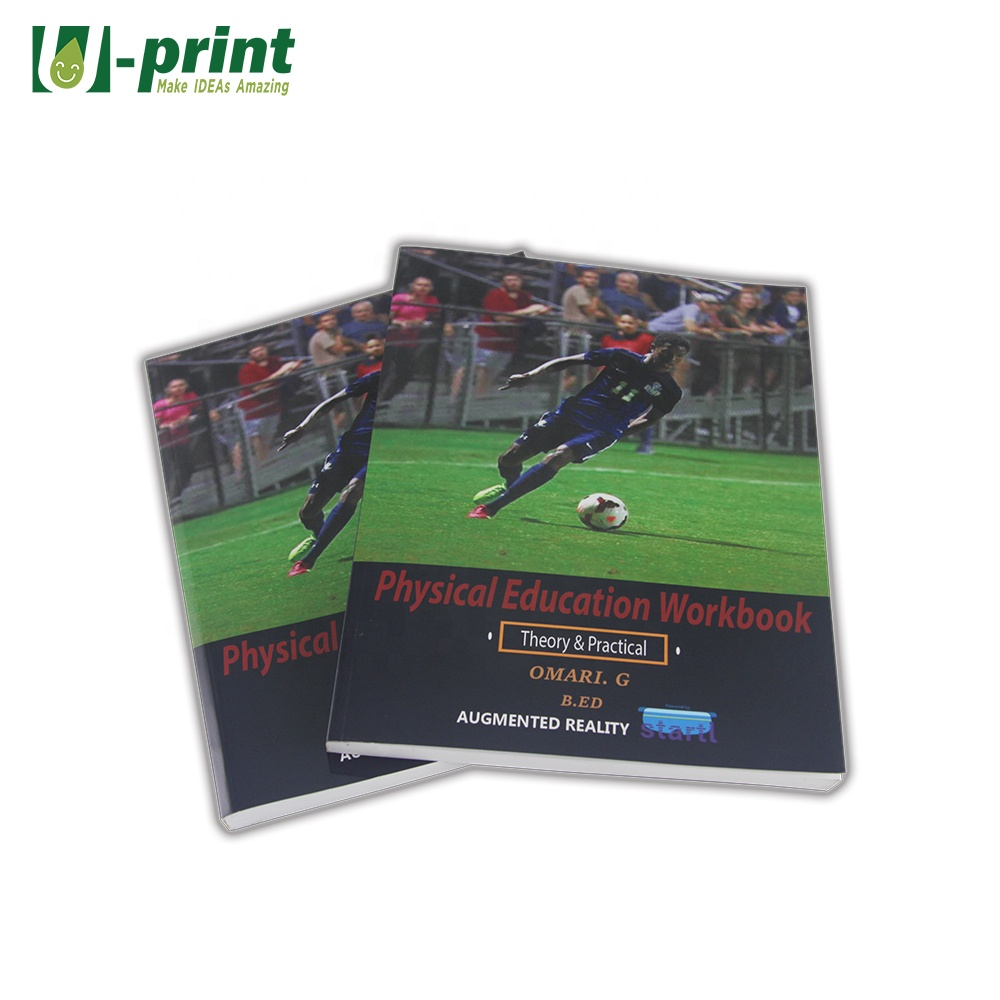 livre de poche pas cher impression de edition de service buy paperback book printing brochure printing service self publishing book printing product on alibaba com