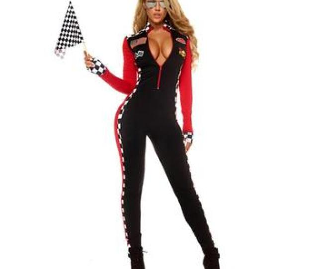 Factory Hot Sale Sexy Costumes Sexy Halloween Costumes Halloween
