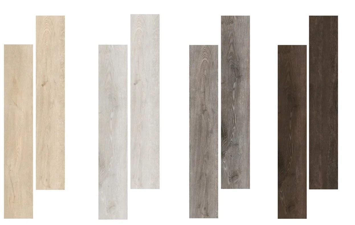 wood look rustic floor porcelain tile 200x1200 buy wood look tile porcelain wood tile floor wood tile product on alibaba com
