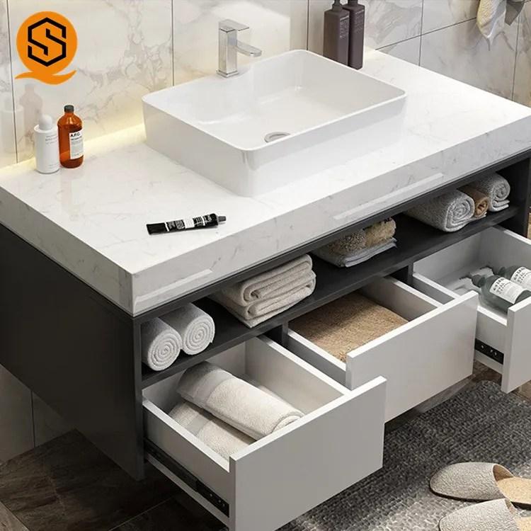 guangdong supplier oem sanitary ware artificial marble bathroom vessel sink vanity top for sale buy vessel sink vanity top vessel sink vanity top