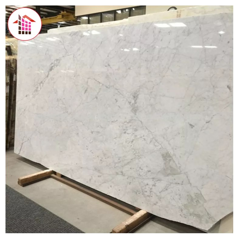 carrera marble floor tile price reconstituted marble buy carrera marble floor tile price foshan carrera marble xiamen carrera marble product on