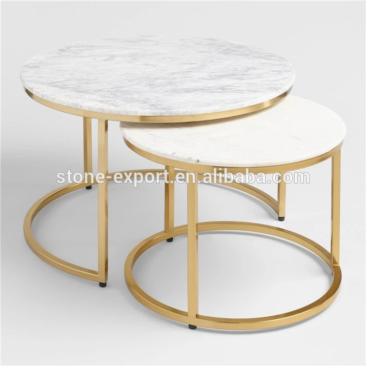round nest marble coffee table set cheap lady round coffee table tops buy round nest marble coffee table set coffee table sets marble ayva nesting
