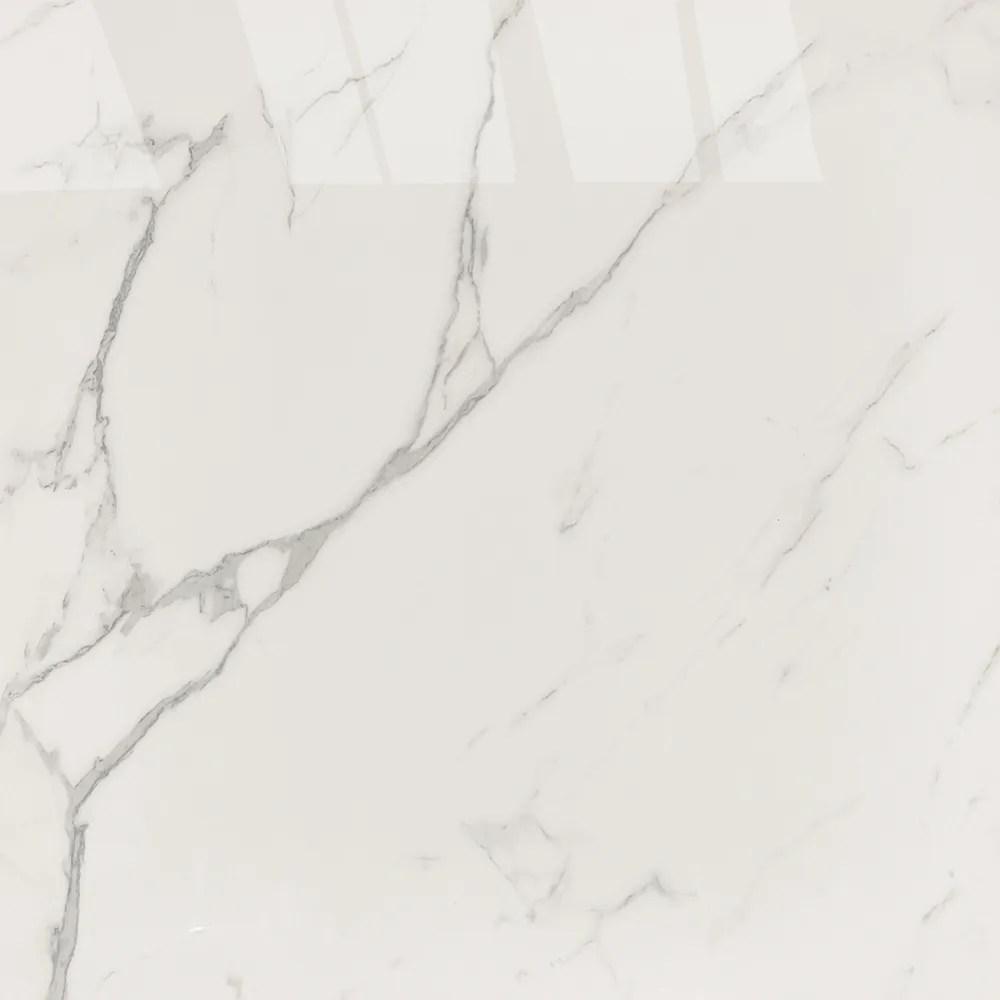 french fuzhou floor tiles philippines bathroom wall white marble tile 600x600 buy white marble tile 600x600 white tiles floor tiles philippines