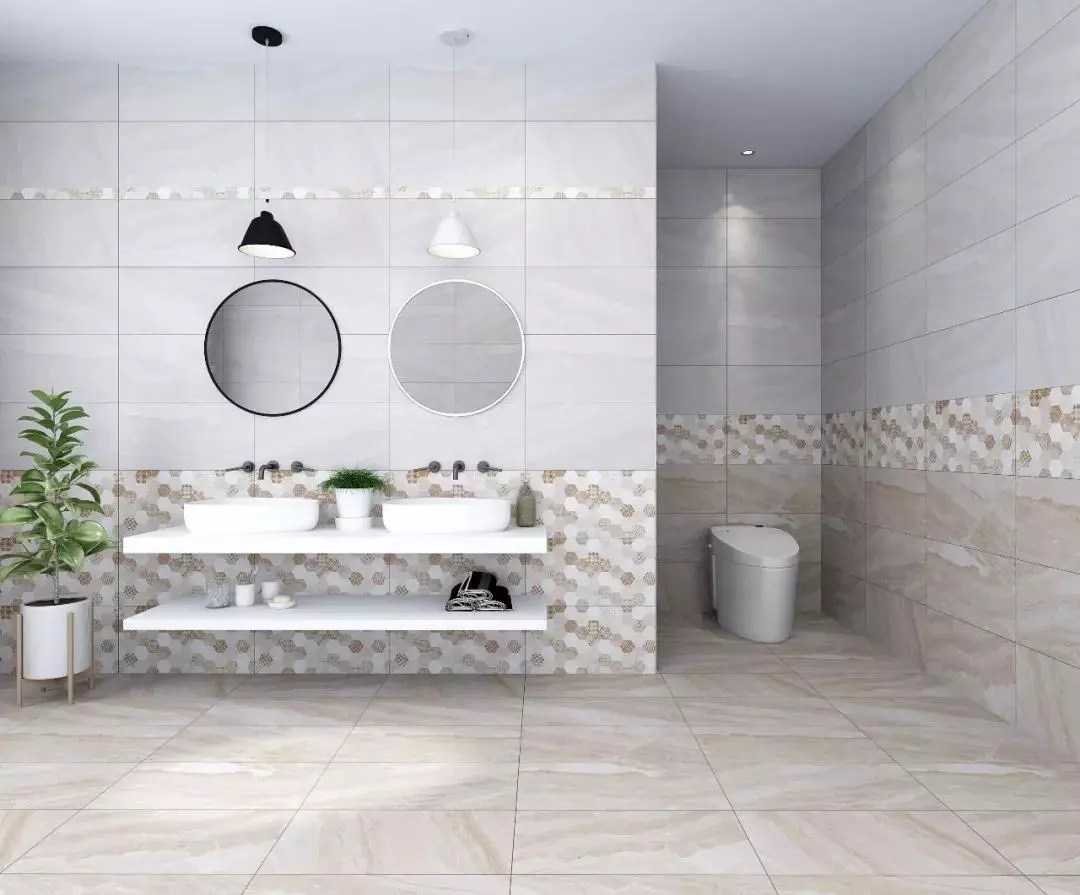 china jiang xi bathroom wall tile 12x24 inch supplier xidong buy 12x24inch wall tile bathroom wall tiles supplier xidong bathroom wall tiles price