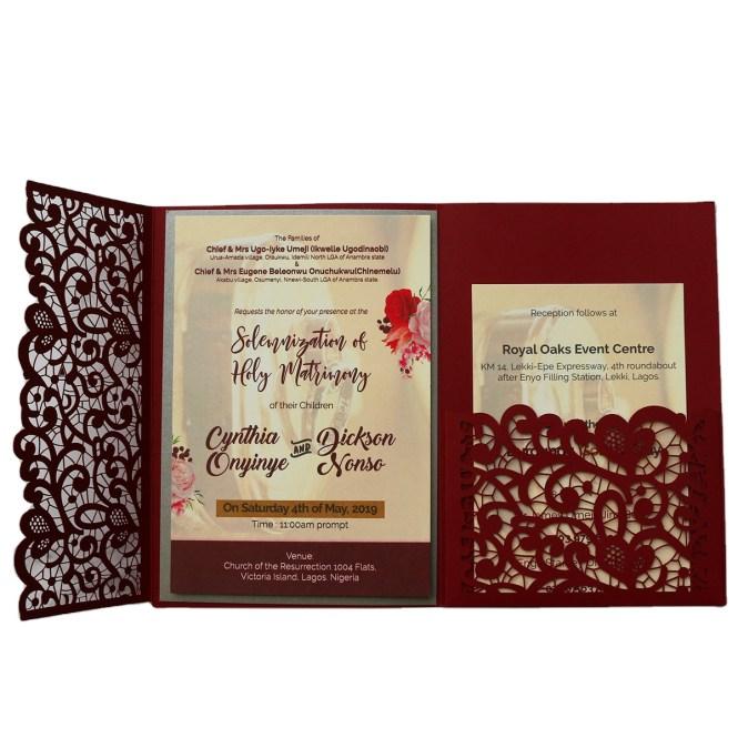 Wedding Invitations Online Compre