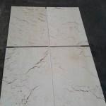 Turkish Sofita Beige Marble Tile Buy Sofita Gold Marble Sofitel Gold Beige Crema Eva Marble Product On Alibaba Com
