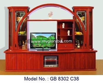 moderne mdf meuble surmeuble tv meuble de salon meuble tv malaisie moderne led meuble de