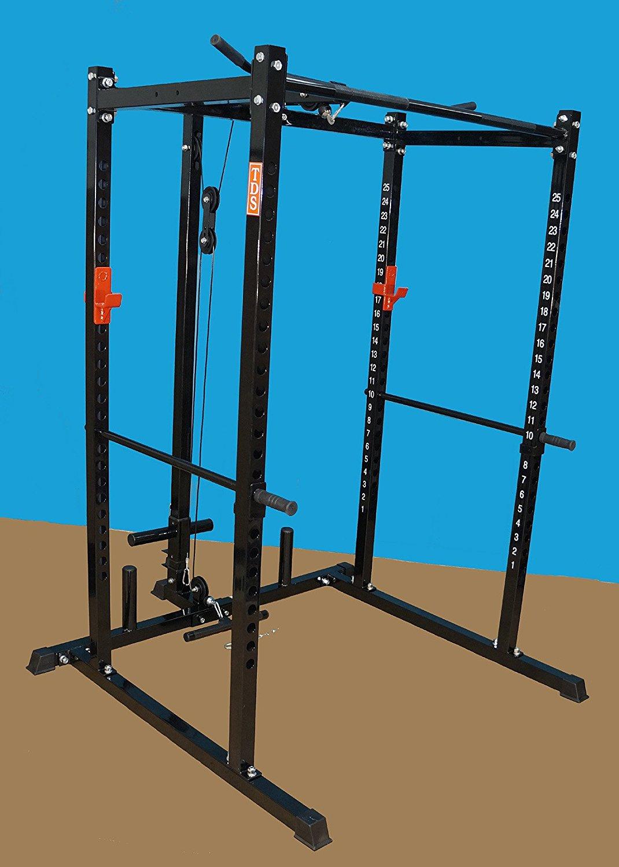 cheap tds squat rack find tds squat