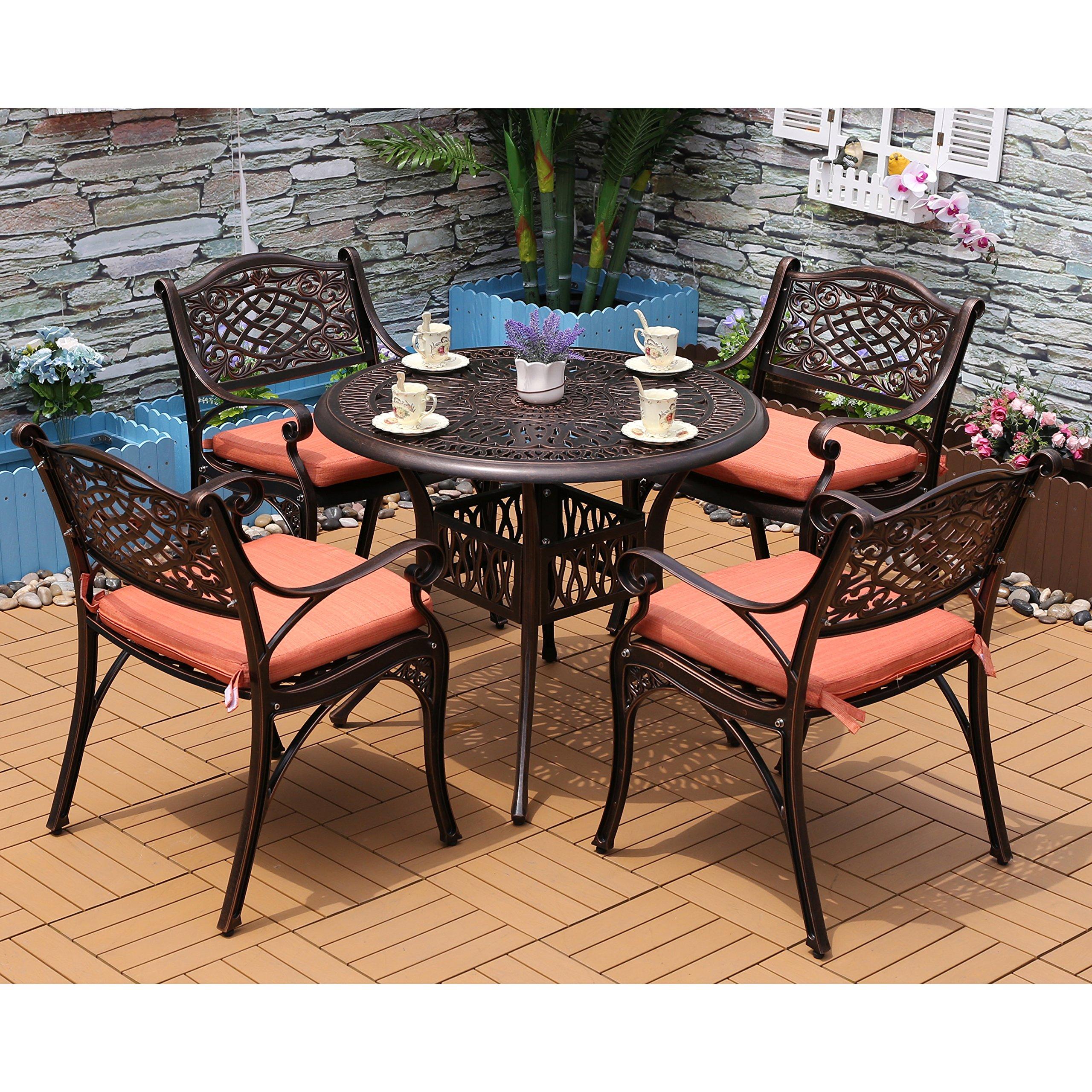 buy yongcun outdoor patio furniture