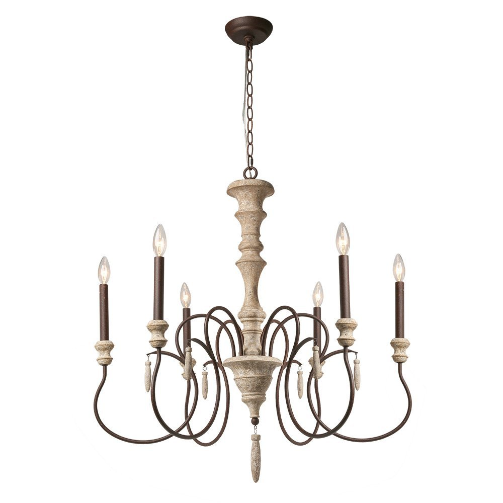 cheap french country chandeliers find