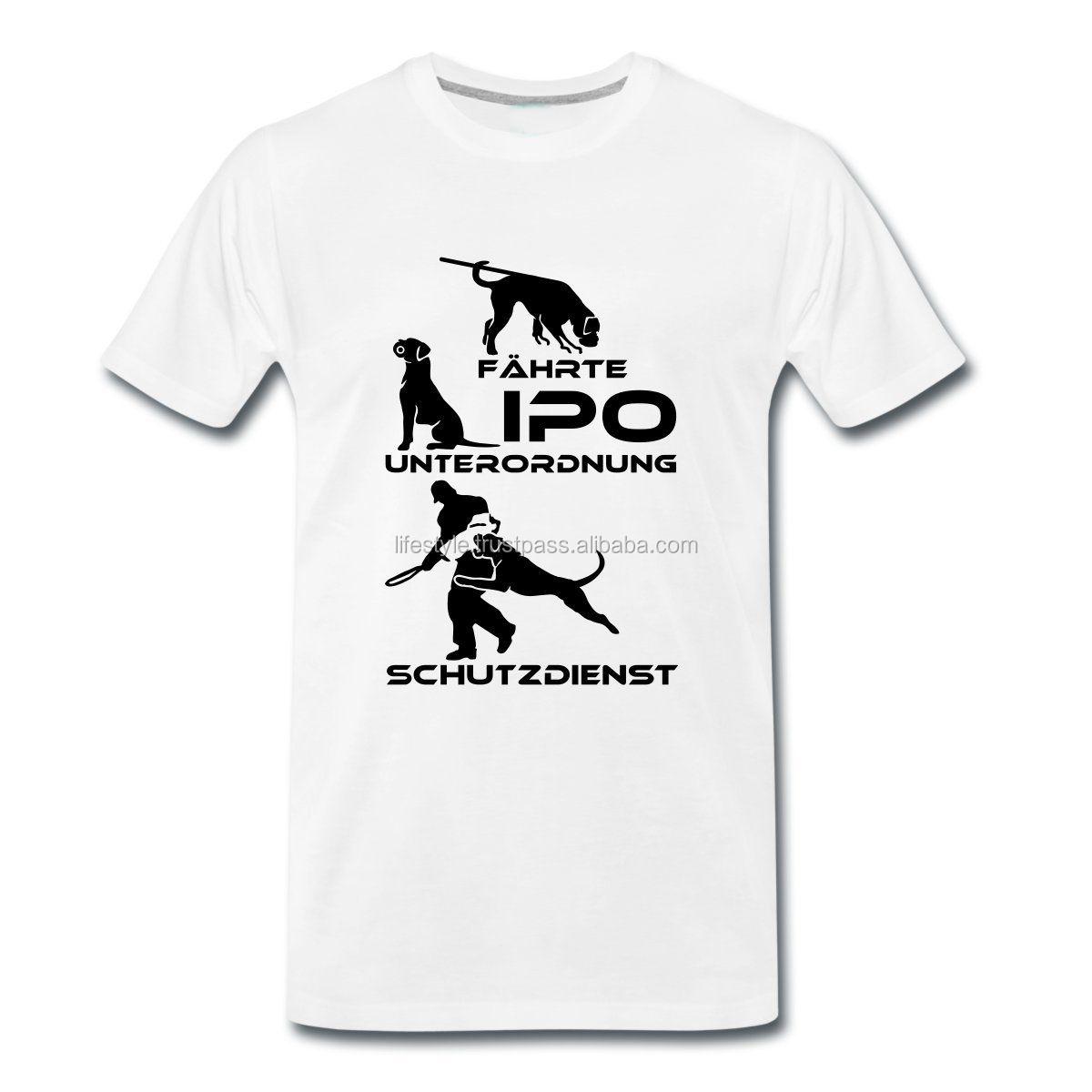 Dog T Shirt Blank Dog Shirts Blank Dog Tee Shirts
