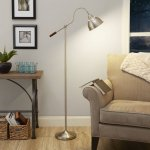 Cheap Adjustable Floor Lamp For Reading Find Adjustable Floor Lamp For Reading Deals On Line At Alibaba Com