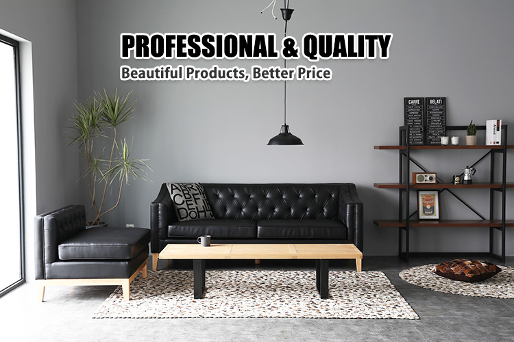 2020 living room cheap black sectional sofa hot sale pu sofa made in dongguan buy cheap sectional sofa pu sofa made in dongguan pu sofa product on
