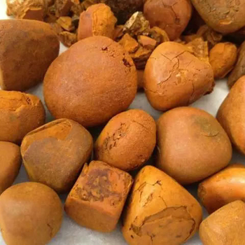 Image result for cow gallstones for sale
