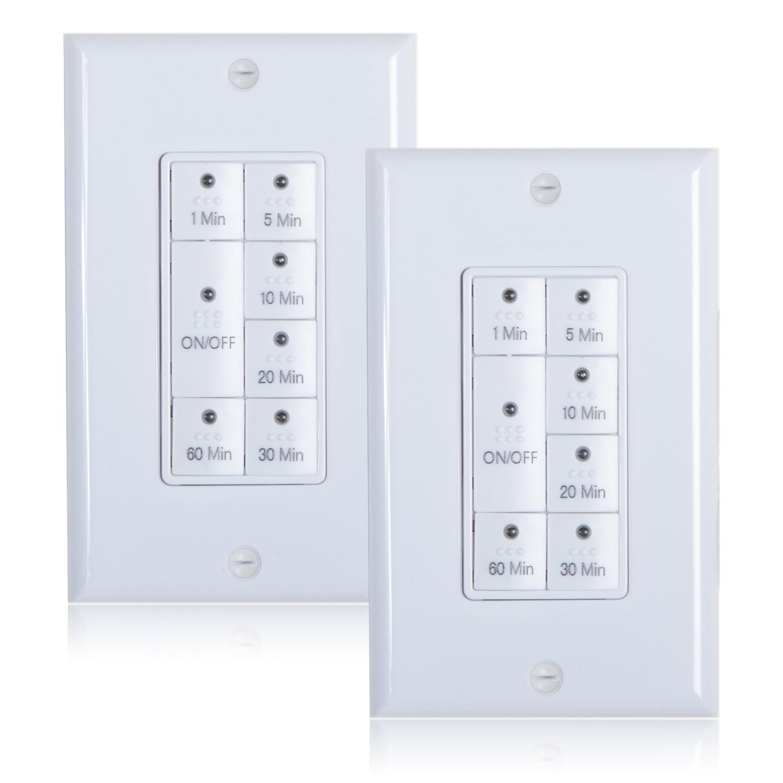 buy maxxima 1875 watt 7 button