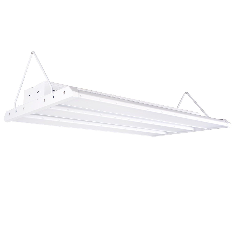 Buy Led Linear High Bay Light Fixture