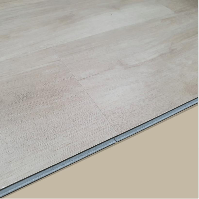 lock vinyl plank flooring pvc tile