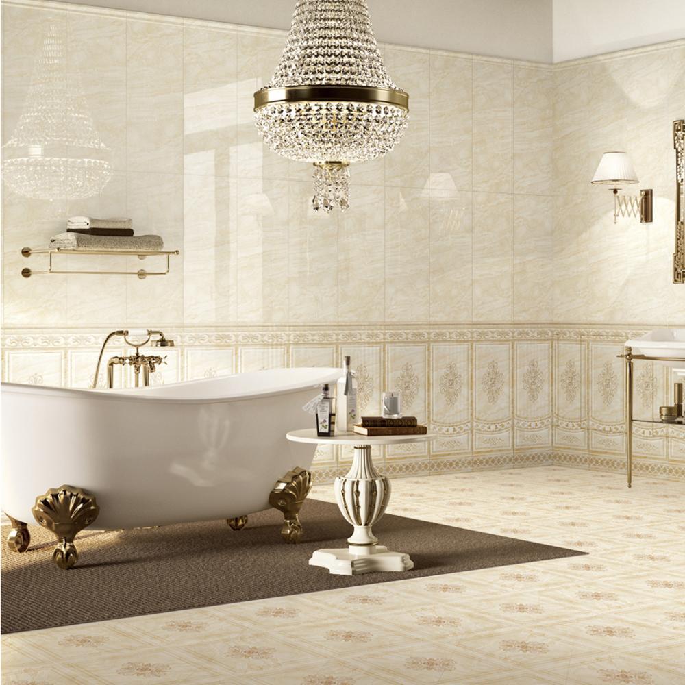 300x800mm building material noble design interior decorative bathroom porcelain ceramic wall tile buy porcelain tile ceramic tiles bathroom tile