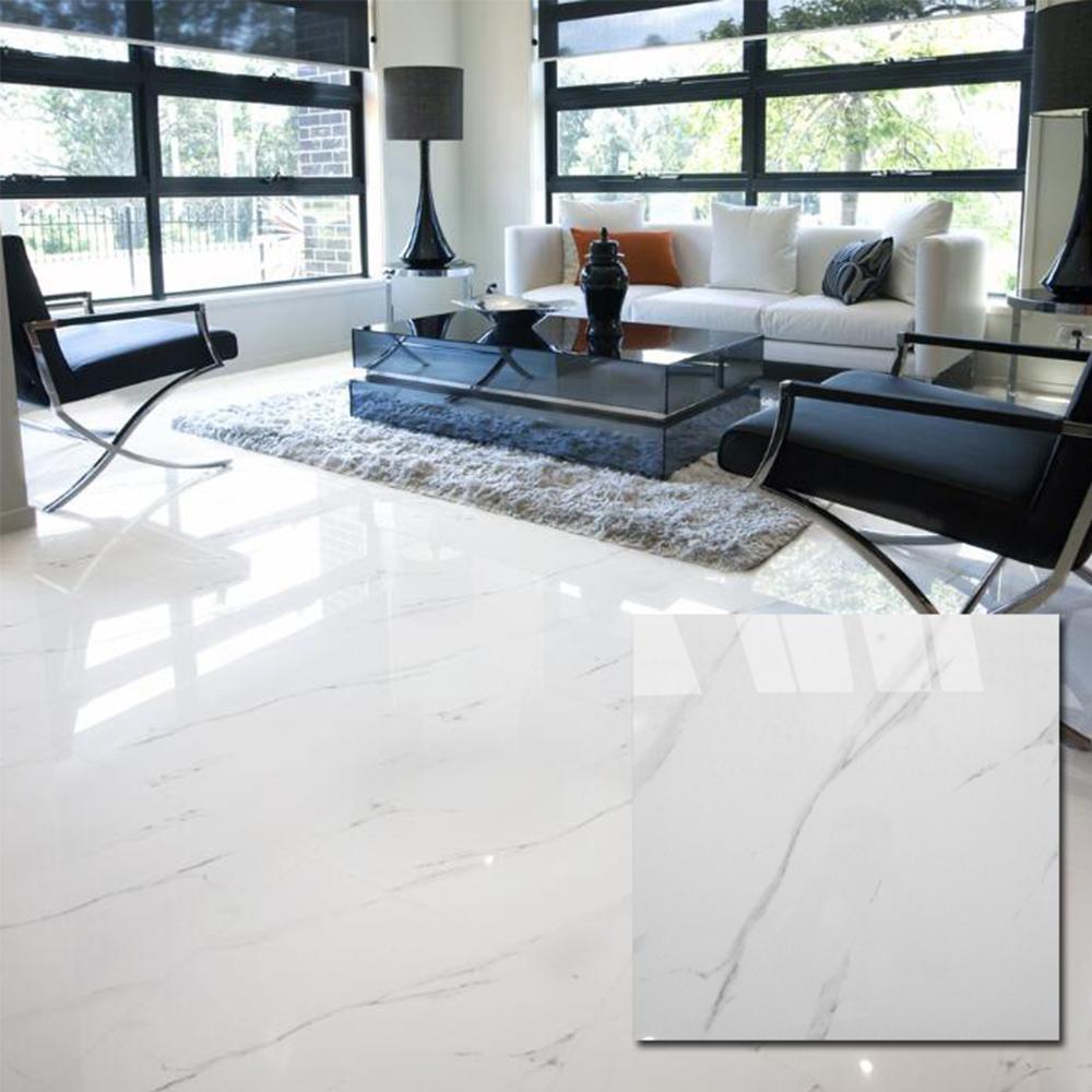 high quality 24x24 white carrara marble tile flooring dubai buy marble tile flooring marble tile dubai 24x24 white carrara marble tiles product on alibaba com