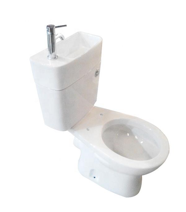 toilet basin sink combination buy toilet tank wash basin toilet hand wash basins toilet basin sink combinations product on alibaba com